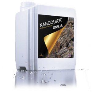 Nanoquick Gnejs