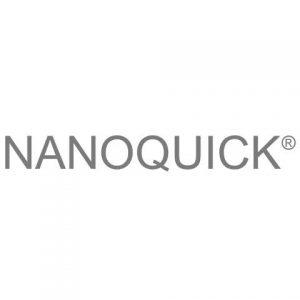 Nanoquick
