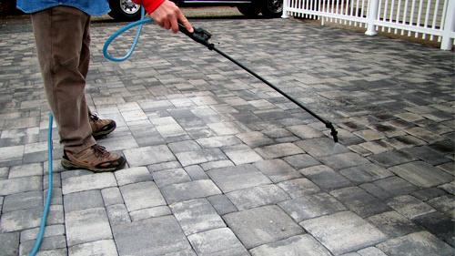 spray-on-concrete-sealant-lg