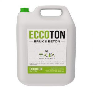 Eccoton Bruk & Beton