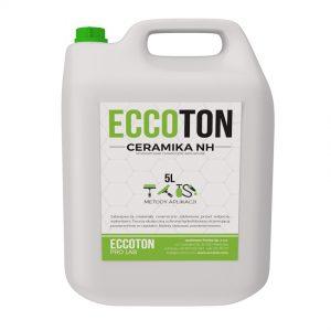 Eccoton Ceramika NH
