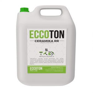 Eccoton Ceramika RR