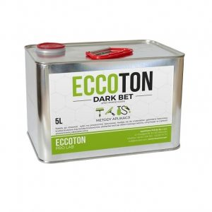Eccoton Dark Bet