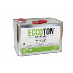 Eccoton Dark Min
