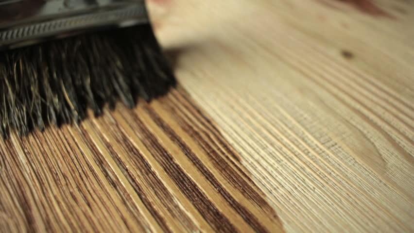 Który impregnat do drewna jest najlepszy? Jaki impregnat do drewna wybrać?