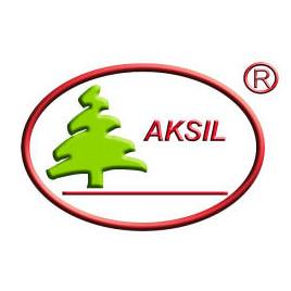 Aksil