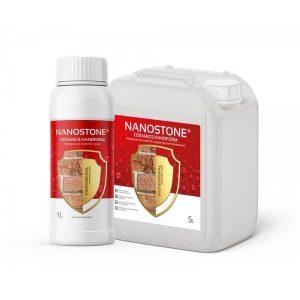 Nanostone Ceramics Handform – Impregnat do cegły ręcznie formowanej