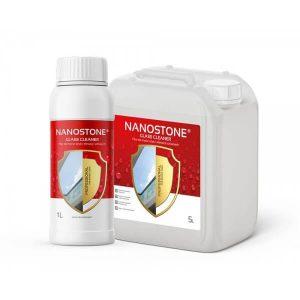 Nanostone Glass Cleaner – Środek do mycia szyb, szkła
