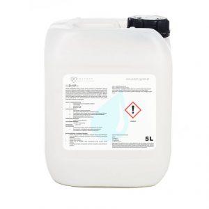Protect Cleaner STRONG +, Środek czyszczący