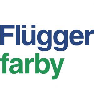 Flugger-farby-kwadrat2