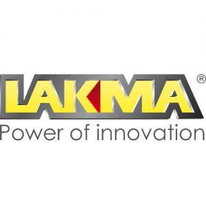 lakma logo