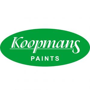 logo-koopmans-2