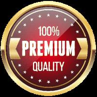 mark premium